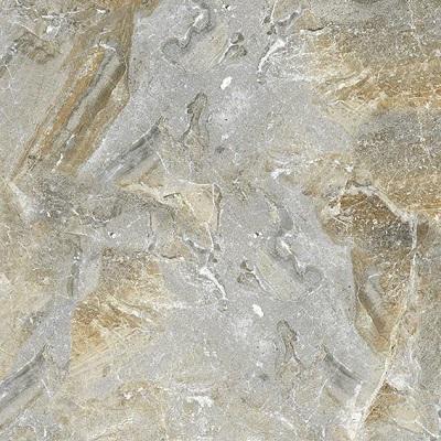 Gạch lát nền Ý Mỹ 60x60cm N65001C
