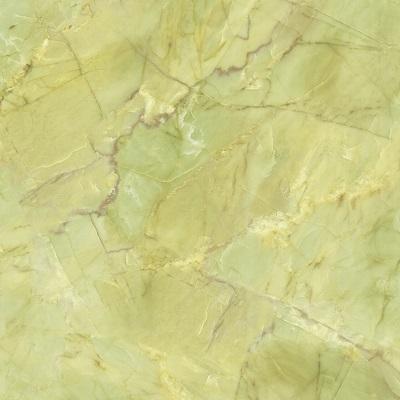 gạch lát nền chống xước 3