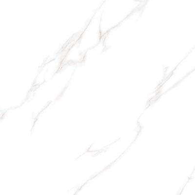 Gạch lát nền Ý Mỹ 80x80cm N88007