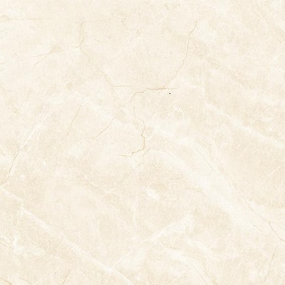 Gạch lát nền Ý Mỹ 60x60cm P650013C