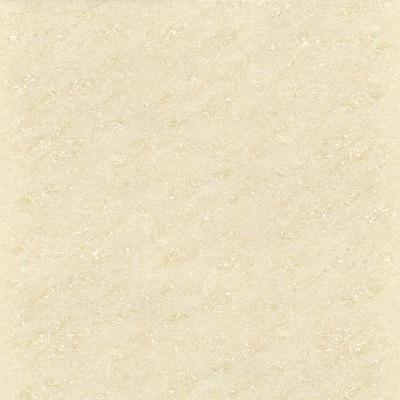 giá gạch Ý Mỹ P87002