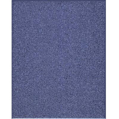 Gạch lát nền Ý mỹ 20x25cm S257