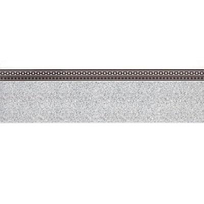 Gạch len tường Ý Mỹ 12x40cm BD1587