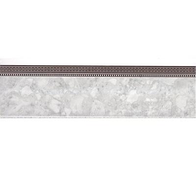 Gạch len tường Ý Mỹ 12x40cm BD1588A