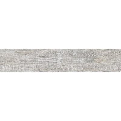 Gạch len tường Ý Mỹ 12x80cm P85004C_1