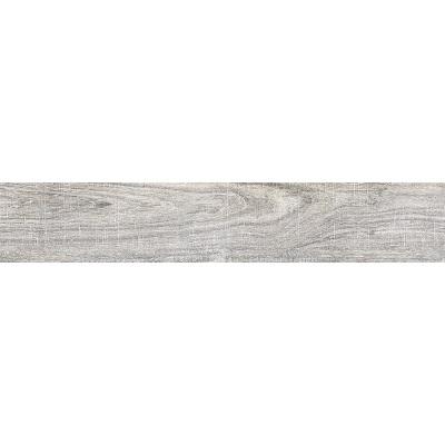 Gạch len tường Ý Mỹ 12x80cm P85004C_3