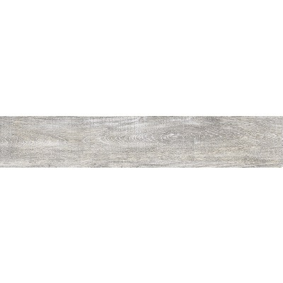 Gạch len tường Ý Mỹ 12x80cm P85004C_4