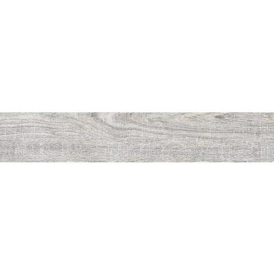 Gạch len tường Ý Mỹ 12x80cm P85004C_5