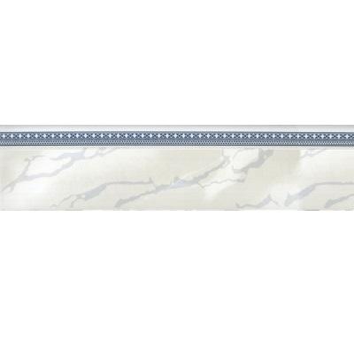Gạch len tường Ý Mỹ 12x50cm Y1533