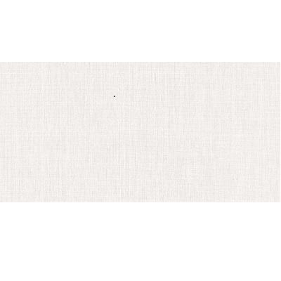 Gạch ốp tường Ý Mỹ 30x60cm A36016