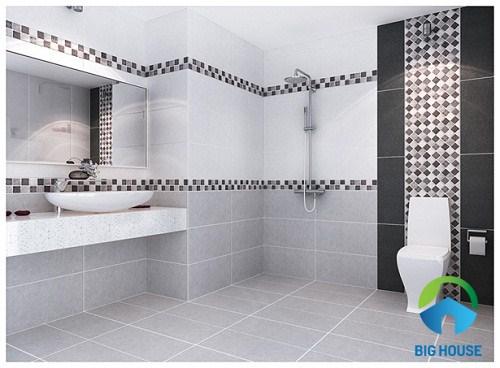 gạch ốp nhà vệ sinh ý mỹ 1