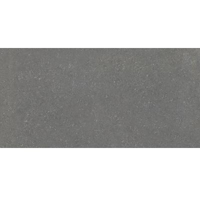 Gạch ốp tường Ý Mỹ 30x60cm P367013