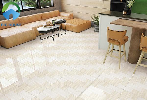 Khái niệm về gạch ceramic Ý Mỹ được quy ước theo độ hút nước của viên gạch