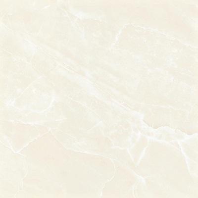 Gạch lát nền 60x60cm C611