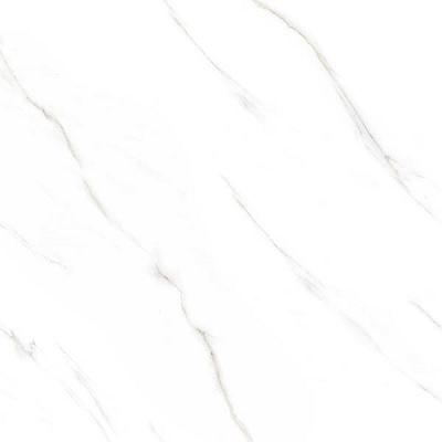 Gạch lát nền Ý Mỹ 60x60cm G611KTS