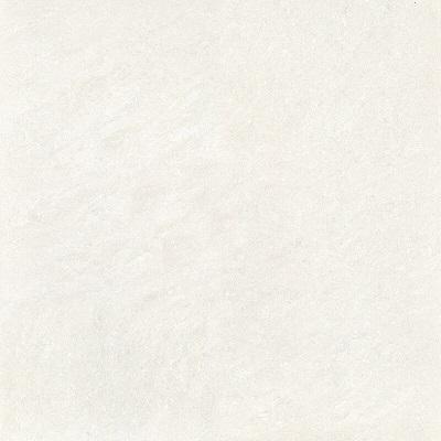Gạch lát nền Ý Mỹ 80x80cm P87001
