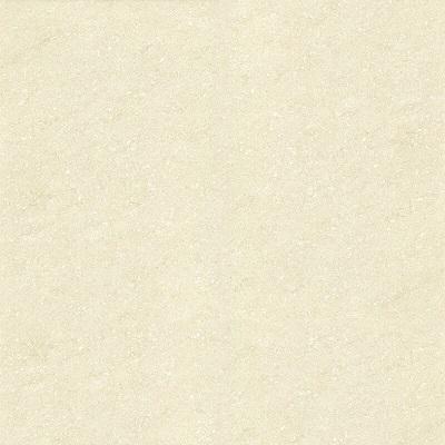 Gạch lát nền Ý Mỹ 80×80 P87003