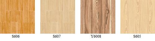 gạch lát nền phòng khách ý mỹ giả gỗ