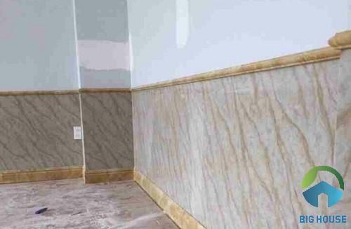 gạch ốp chân tường 2