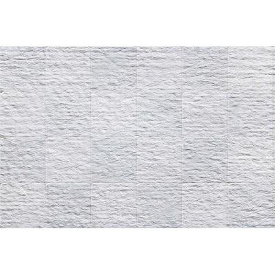 Gạch ốp tường Ý Mỹ 30x45cm A34028N
