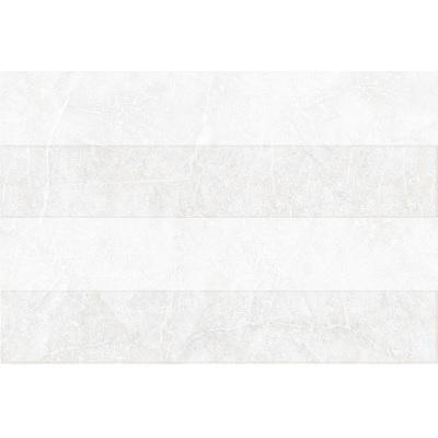 Gạch ốp tường Ý Mỹ 30x45cm C34028