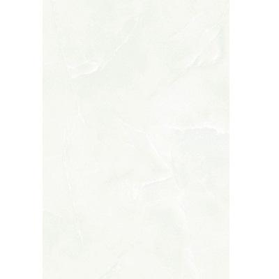 Gạch ốp tường Ý Mỹ 30x45cm C34041