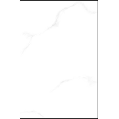 Gạch ốp tường Ý Mỹ 30x45cm S34036