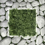 gạch giả cỏ 3