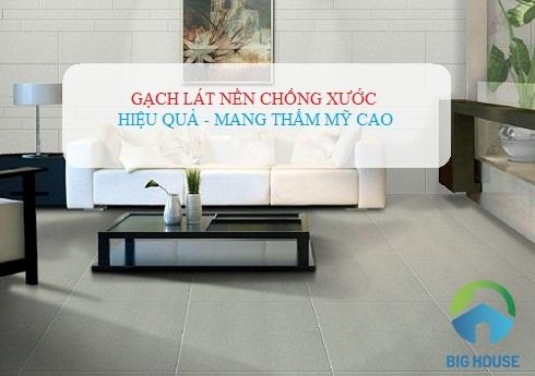 [Image: gach-lat-nen-chong-xuoc.jpg]