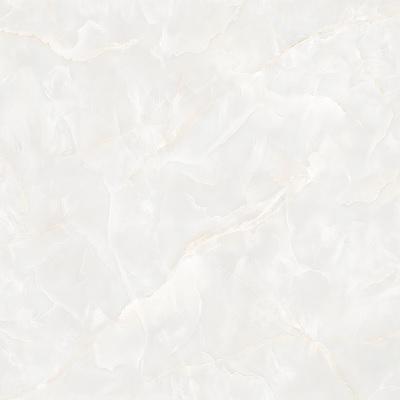 Gạch lát nền Ý Mỹ 80x80cm S88001