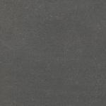 gạch lát nền bao nhiêu tiền 1m2 11