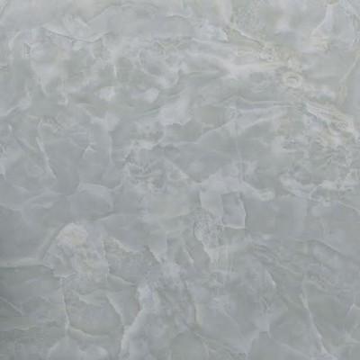 Gạch lát nền Ý Mỹ 60x60cm P68025