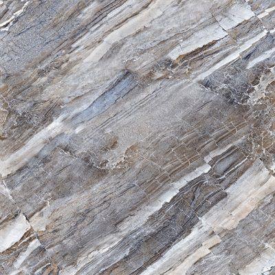 Gạch lát nền Ý Mỹ 60x60cm N68025