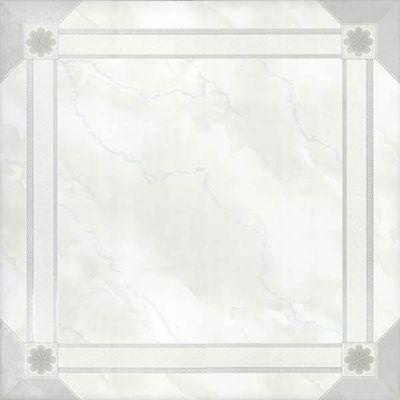 Gạch lát nền Ý Mỹ 50x50cm S521