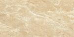 gạch ốp chân tường giả đá 3