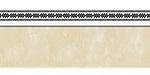 gạch ốp chân tường giả đá 8