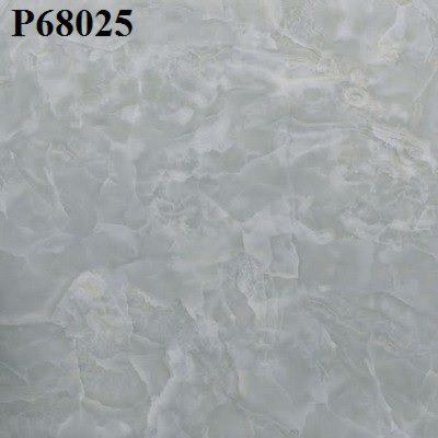 gạch lát nền vân đá 60x60 của Ý Mỹ mã P68025