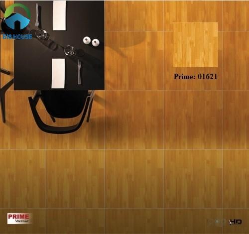 gạch lát nền vân gỗ 60x60 giá rẻ 2