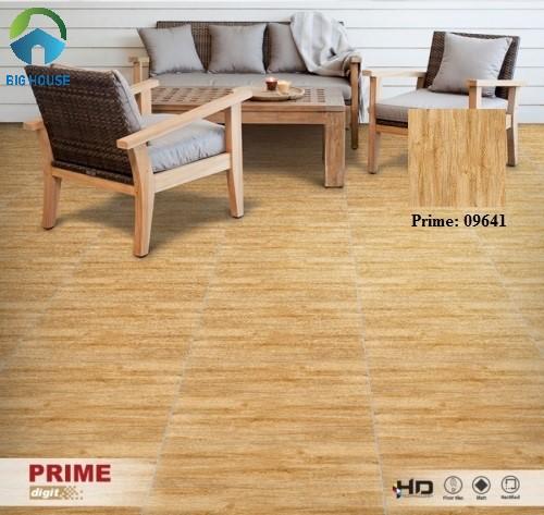 gạch lát nền vân gỗ 60x60 giá rẻ 4