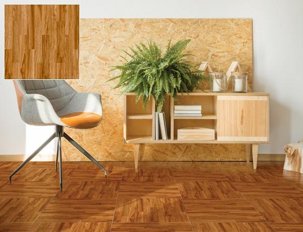 mẫu gạch vân gỗ prime 09133
