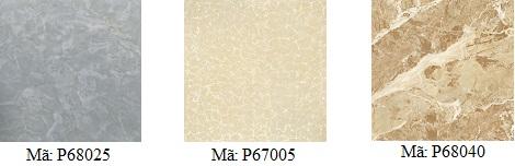gạch giả đá hoa cương 60x60