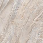 gạch giả đá hoa cương 80x80 2