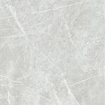 gạch giả đá hoa cương 80x80 3
