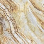 gạch giả đá hoa cương 80x80 4