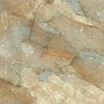 gạch giả đá hoa cương 80x80 5