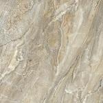 gạch giả đá hoa cương 80x80 6