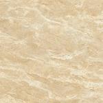gạch giả đá hoa cương 80x80 8