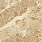 gạch giả đá marble 10