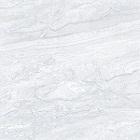 gạch giả đá marble 12