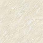 gạch giả đá marble 13